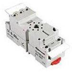 44x36 Magnecraft TDRSRXP-120V Relay 120VDC 120VAC 12A DPDT mm US Authprized
