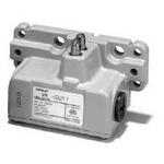 VB2251 Omron US Authorized Distributor