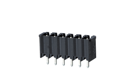 MTMM-107-05-L-D-150 Board-To-Board Connector Through Hole 14 Contacts Pack of 20 MTMM-107-05-L-D-150 2 Rows 2 mm MTMM Series Header