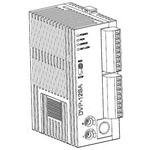 Delta DVP12SA11T PLC for sale online