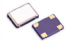 SMD 100 pieces 27MHZ ABRACON ASFL1-27.000MHZ-EK-T CRYSTAL OSCILLATOR